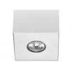Светильник накладной Nowodvorski Carson 5573 white I plafon