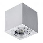 Светильник накладной Kanlux 19950 DUCE AL-DTL50 5905339199508