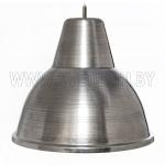 Светильник подвесной Zercale Cupola 01-300-102, original