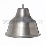 Светильник подвесной Zercale Cupola 01-500-102, original