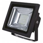 Прожектор светодиодный Smartbuy SBL-FLSMD-50-65K 50W/6500K/IP65