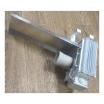 Светильник подвесной тепличный ЖЭС 1х600-134-02 для натриевых ламп ДНАТ