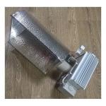 Светильник подвесной тепличный ЖЭС 1х600-132-02 для натриевых ламп ДНАТ