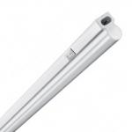 Светильник светодиодный Osram Ledvance 4058075000384 LINEAR LED 600 POWER 10W/4000K IP20