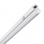 Светильник светодиодный Osram Ledvance 4058075000421 LINEAR LED 1200 POWER 20W/4000K IP20