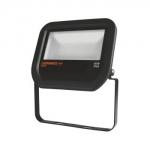 Прожектор светодиодный Osram Ledvance 4058075001107 FLOODLIGHT LED 50W/3000K BLACK IP65