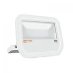 Прожектор светодиодный Ledvance 4058075001145 FLOODLIGHT LED 50W/3000K WHITE IP65