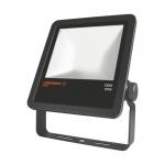 Прожектор Ledvance 4058075001138 FLOODLIGHT LED 100W/4000K IP65, чёрный