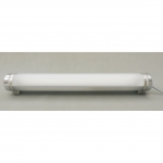 Светильник светодиоднный промышленный LUXIMA S.A. AQUA LED 80 SATIN OL-LED-18W/80/640/h/SATIN, 80x640, IP67