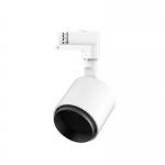 Светильник светодиодный трековый Kam`s Light AS-TL18-C-95 30W 3K 30° W, 3000K, 30°, 3 Phase, белый