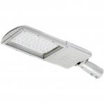 Светильник светодиодный консольный уличный НФЛ СКУ 02-120-001 J, 120Вт, 13500Лм, CRI>72, 5000К, IP65
