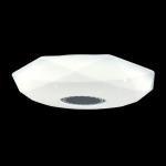 Светильник светодиодный Profit Light 2001/460-81W, 81W, 3000-6000K, 460*100мм, белый