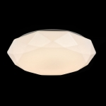 Светильник светодиодный Profit Light 2006/600-108W, 108W, 3000-6000K, 600*100мм, белый