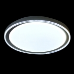 Светильник светодиодный Profit Light 2036/500-81W, 81W, 3000-6000K, 500*100мм, белый