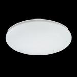 Светильник светодиодный Profit Light 2007/410-54W, 54W, 3000-6000K, 410*100 мм, белый