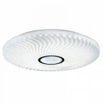 Светильник светодиодный Profit Light 2085/540-81W, 81W, 3000-6000K, 540*100 мм, белый