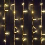 Гирлянда светодиодная NEON-NIGHT 235-158