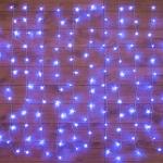 Гирлянда светодиодная NEON-NIGHT 235-053
