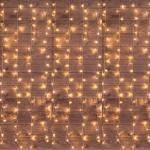 Гирлянда светодиодная NEON-NIGHT 235-056
