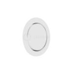 Светильник светодиодный встраиваемый Ledron MJ-4001 White, 2.5W, CREE, 3000K, 150lm, D-44mm, IP20, круг, белый