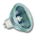 Лампа галогенная Sylvania 0022338 Superia 12V 20 Вт 38° GU4
