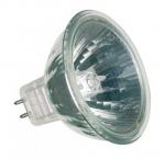 Лампа галогенная Sylvania 0021766 Dichroic 50 35 Вт 38° GU5.3