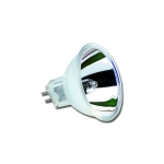 Лампа галогенная Sylvania 9061181 Dichroic EJM 21V 150W