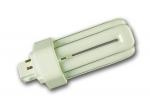 Лампа компактная люминесцентная Sylvania 0027843 Lynx-TE 42Вт/827 GX24q
