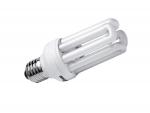 Лампа компактная люминесцентная Sylvania 0031131 Mini-Lynx Fast-Start DECADE 15W/827/E27