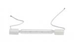 Лампа галогенная Sylvania 0033028 IR 350W CL R7s 235V