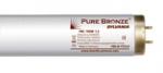Лампа люминесцентная для соляриев Sylvania 0001223 PBO 160W 2.6 R