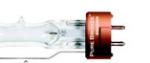Лампа высокого давления для соляриев Sylvania 0024266 PureBronze PBO 800W SEC