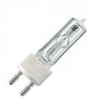 Лампа металлогалогенная Osram 4050300603100 HMI 575W SEL XS G22