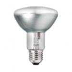 Лампа накаливания инфракрасная ИКЗ 215-225-250-1
