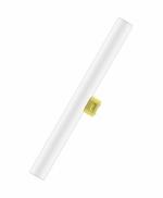Лампа светодиодная Osram 4008321979216 LEDINESTRA 9W/827 230V S14D FR ADV