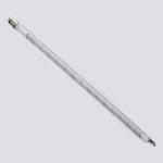 Лампа галогенная Selz КГТ 230-2200 (500; П8/18)