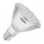 LED PPAR30D 8W/827 220-240V E27