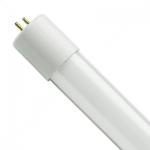Лампа светодиодная Zercale LED 9W-18 T8 176 Fresh Meat, 600mm G13 для мясных изделий
