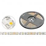 FLASH LD-2835-300-20-ZB SMD 2835 60 LED 6500K 6W/м 750lm/м IP65 8мм 1м (катушка 5м)