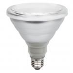 Лампа светодиодная JazzWay 4895205004702 PPG PAR38 AGRO 15W Е27 IP54, для растений