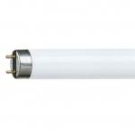 Лампа люминесцентная Sylvania 0002218 F18W/T8/ACTIVA, 18W, 57V, 370mA, 1A, G13, 6500K, 1000lm