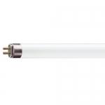 Лампа люминесцентная Sylvania 0000021 F 8W/T5/33-640/G5
