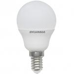 Лампа светодиодная Sylvania 0026962 TOLEDO BALL FR 250LM 840 E14 BL