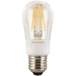 Лампа светодиодная Sylvania 0027251 ToLEDo RT Dim Ball 470LM E27 SL, диммируемая