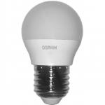 Лампа светодиодная Osram 4052899971646 LS CLP40 5,4W/830 FR E27