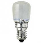 Лампа накаливания OSRAM 4050300323596 T26/57 FR 25W 230V E14 SPC