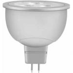 Лампа светодиодная Osram 4052899154285 LED SMR16 5.5W/827 12V GU5.3