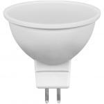 Лампа светодиодная Feron 25236 7W LB-26 80LEDS 4000K GU5.3