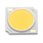 Светодиодный модуль Citizen CECLU034-1208B8-LPGV1F7 19x19mm MEAT