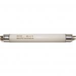 Лампа ультрафиолетовая Zercale F4W T5 BL368 UVA, 4W, T5, UV Blacklight